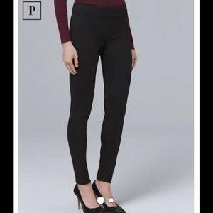 Pants - White House Black Market Pants | White House